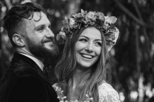 Ślubny poradnik fotograficzny