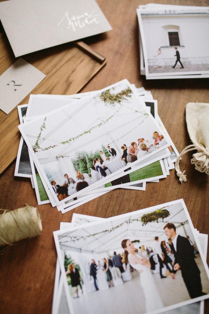 zdjęcia ślubne, odbitki ze ślubu